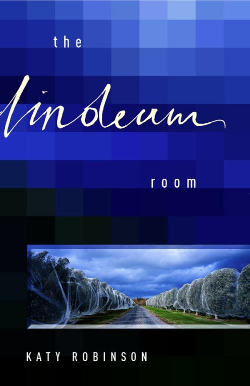 Linoleum Room